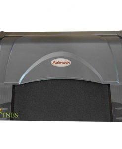 Azimuth AZ 6080 Treadmill 7
