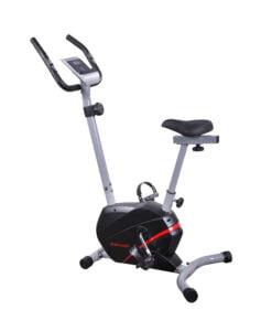 دوچرخه ثابت آذیموس AZ 8317