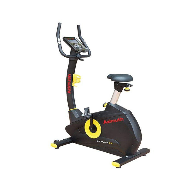 دوچرخه ثابت آذیموس Azimuth AZ8510