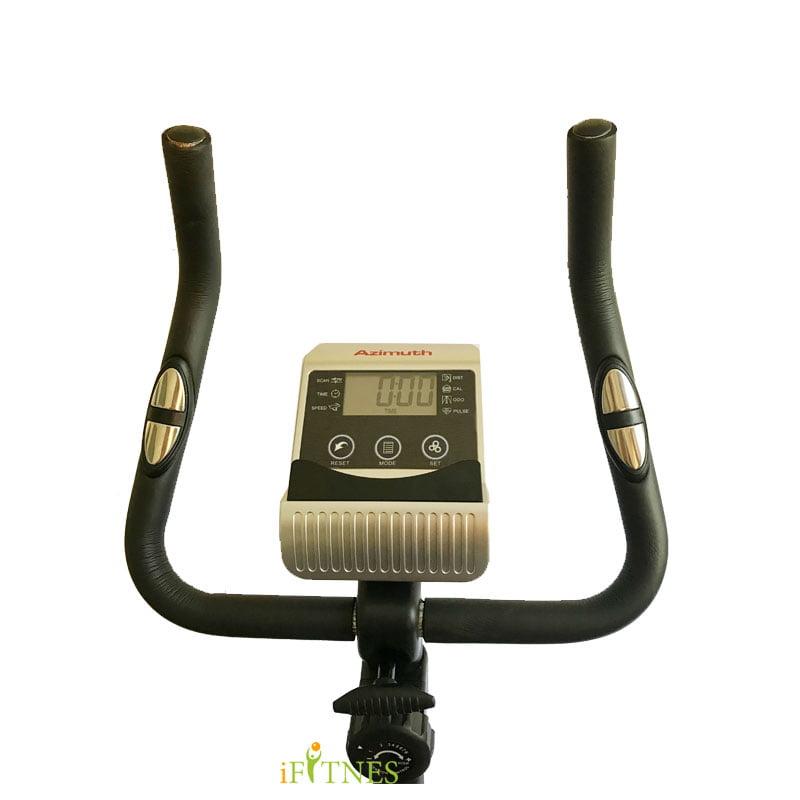 خرید دوچرخه ثابت آذیموس AZ 8518