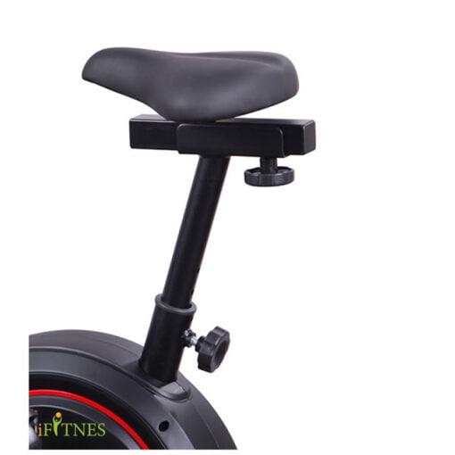 مشخصات دوچرخه ثابت آذیموس AZ 8518