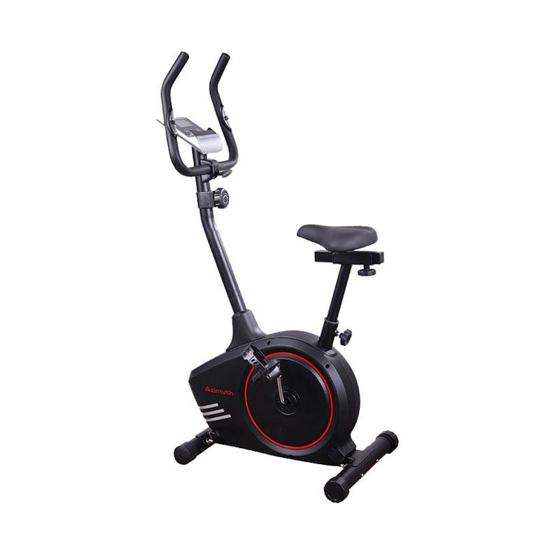 دوچرخه ثابت آذیموس AZ 8518