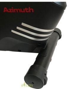 Azimuth AZ 8518R Bike Magnetic 2