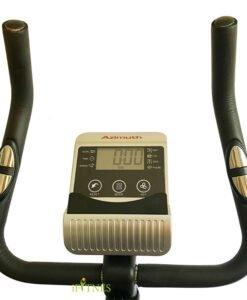 Azimuth AZ 8518R Bike Magnetic 3