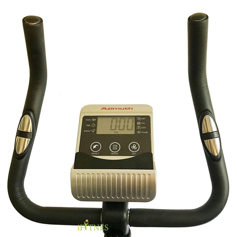 خرید دوچرخه ثابت آذیموس AZ 8518R