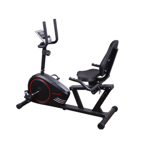 Azimuth AZ 8518R Bike Magnetic