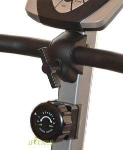 Azimuth Az 229 Stationary Bike 1 دوچرخه ثابت آذیموس Azimuth Az 229