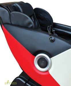 صندلی ماساژ آذیموس AZ B8086E-بهترین قیمت خرید