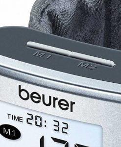 BC60beurer5