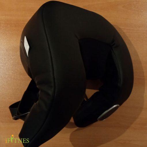 ماساژور گردن بست رست-MX 02 NB