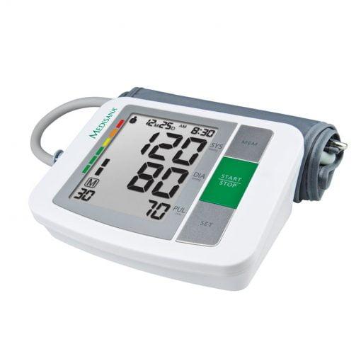 BU510 فشار سنج بازویی Medisana-BU510