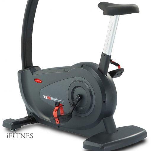 Circle Fitness B8 دوچرخه ثابت باشگاهی Circle Fitness B8