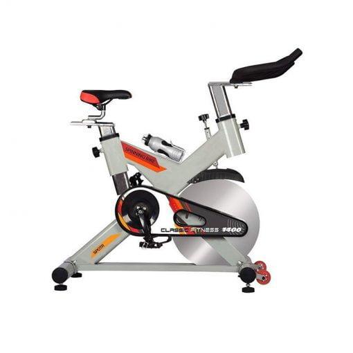 Classic Fitness spinning bike TA1400