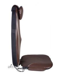 Comfort C2650 5 روکش صندلی ماساژور کامفورت C2650