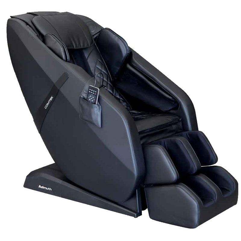 قیمت و خرید صندلی ماساژکامتک AZ RK1903