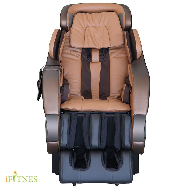 قیمت صندلی ماساژور کامتک AZ RK7912D