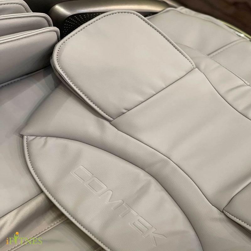 قیمت صندلی ماساژور کامتک RK1906