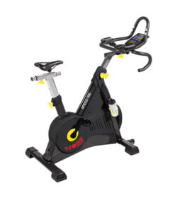 دوچرخه ثابت اسپینینگ کراس فیتنس Speed 500