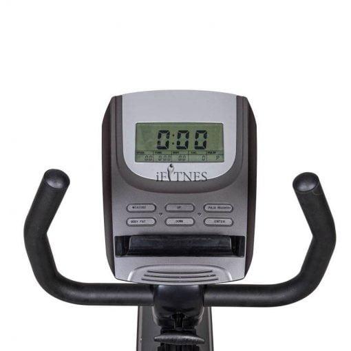دوچرخه سایتک Cytech 8719R