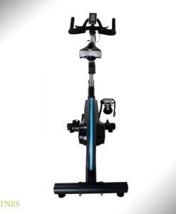 قیمت دوچرخه اسپینینگ سایتک YK-BKS1704