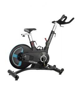 دوچرخه اسپینینگ سایتک YK-BKS1704