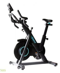 خرید دوچرخه اسپینینگ سایتک YK-TK90010