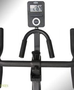 مشخصات دوچرخه اسپینینگ سایتک YK-TK90010