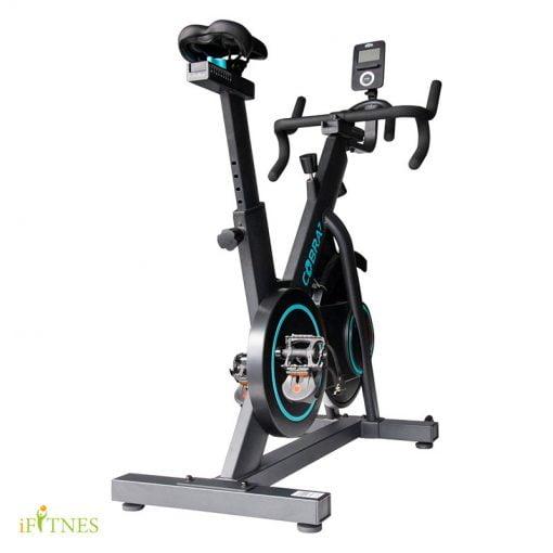 مشخصات و قیمت خرید دوچرخه اسپینینگ سایتک YK-TK90010