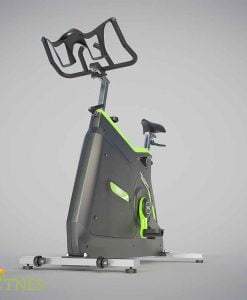 DHZ Fitness Spinning Bike X959