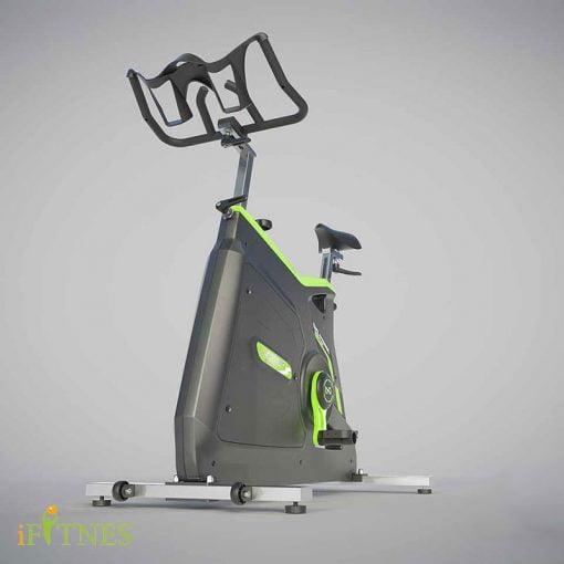 DHZ Fitness Spinning Bike X959 دوچرخه اسپینینگ باشگاهی DHZ Fitness x959