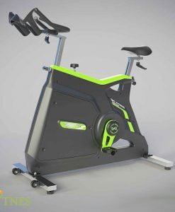 DHZ Fitness Spinning Bike X959 2