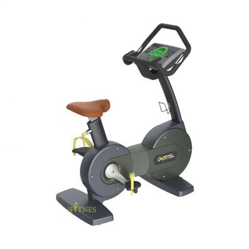 دوچرخه ثابت باشگاهی DHZ X9107