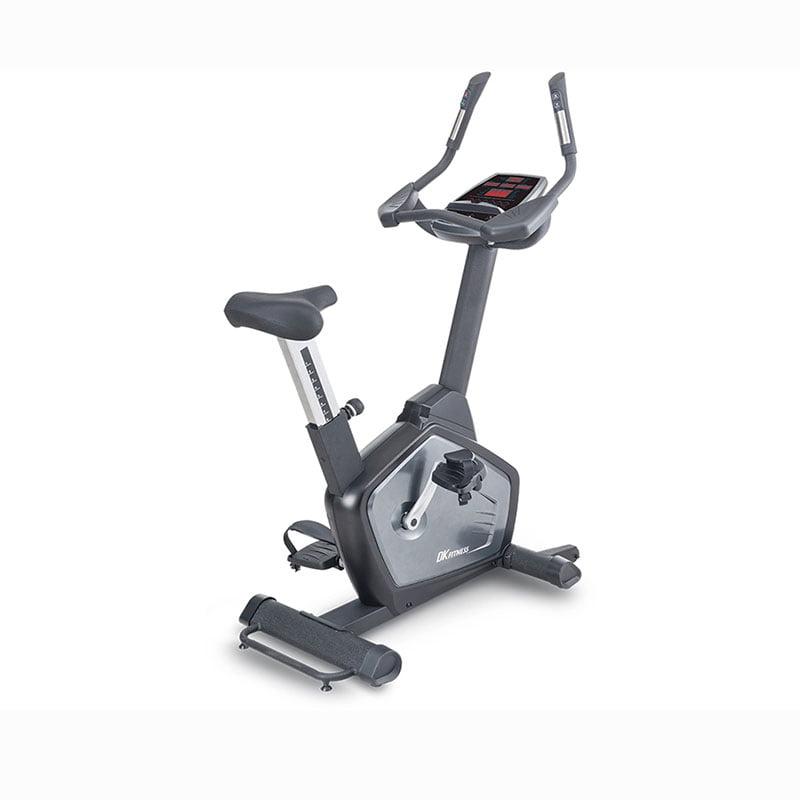 دوچرخه ثابت دی کی سیتی B600.1