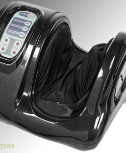 خرید ماساژور پا دنومد KW878