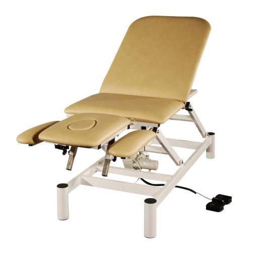 ELC massage