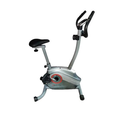 قیمت و خرید دوچرخه ثابت EMH Fitness 5010