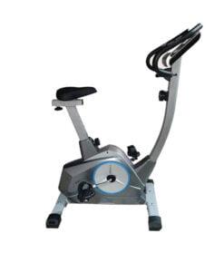 مشخصات و قیمت خرید دوچرخه ثابت خانگی EMH Fitness 6001B