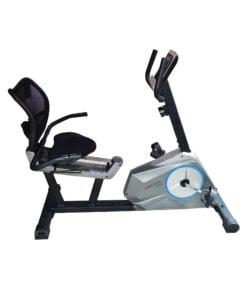 مشخصات و قیمت خرید دوچرخه ثابت نشسته EMH6001R