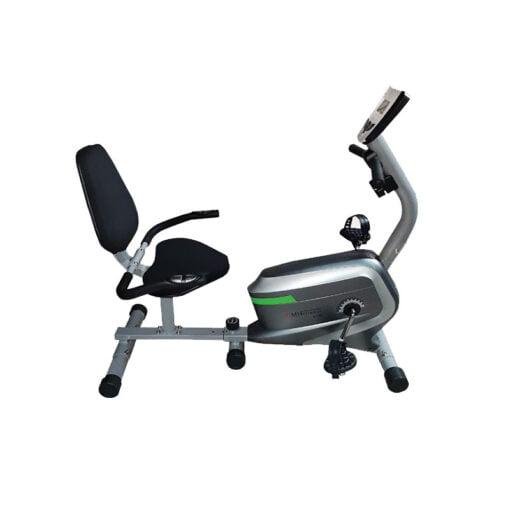 قیمت و خرید دوچرخه ثابت ای ام اچ فیتنس EMH6300