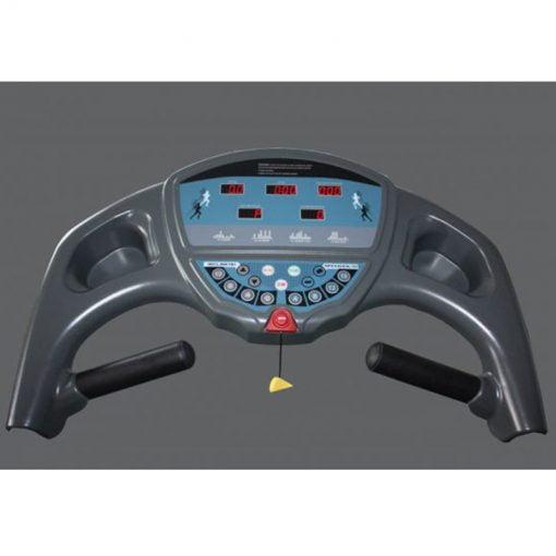 Eastrong ES 5802 I Treadmill 1