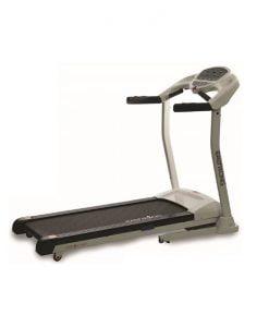 Eastrong ES 5802 I Treadmill 3