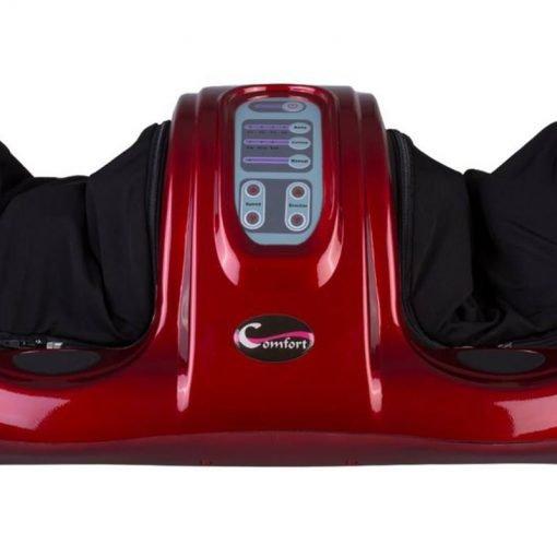 Foot massager Comfort F 4020 3