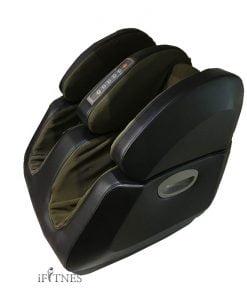 Foot massager Irelax c08 2