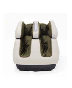 Foot massager Irelax c08 4