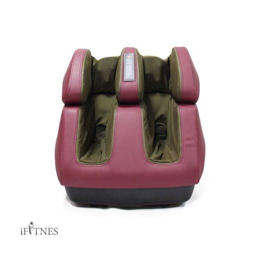 Foot massager Irelax c08