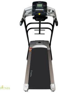 خرید تردمیل فرش وی FW301