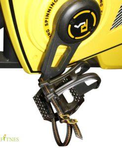 مشخصات دوچرخه اسپینینگ فرش وی FW2020