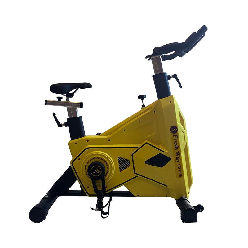 خرید دوچرخه اسپینینگ FW2020
