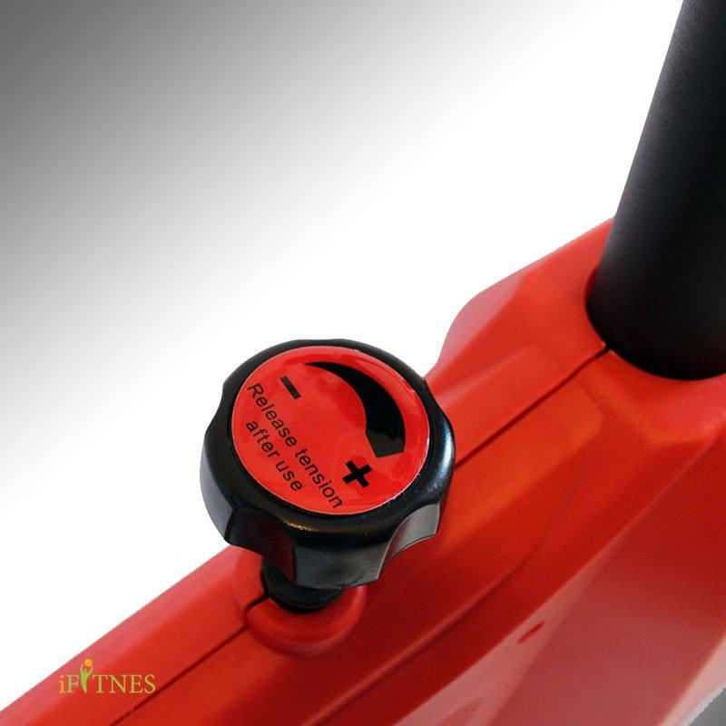 Fresh Way Spinning Bike FW 2020 2