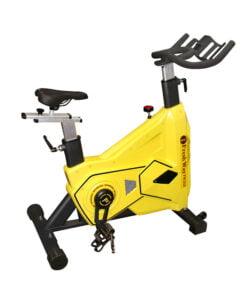 دوچرخه اسپینینگ فرش وی FW2020